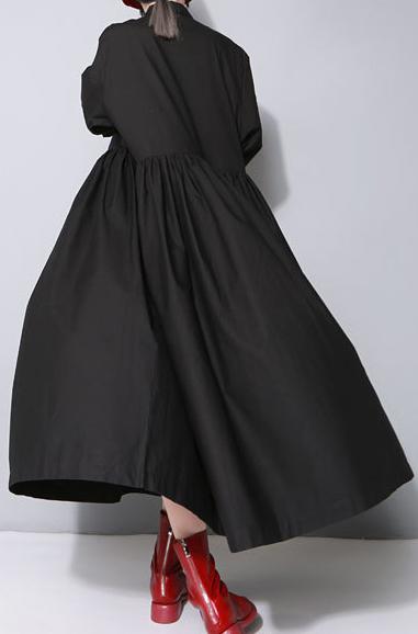 Платье «HINUL»