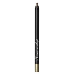 Romanovamakeup Карандаш для глаз Sexy Smoky Eye Pencil PISTACHIO