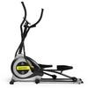 Эллиптический тренажер электромагнитный Diamond Fitness X-Lux Cross