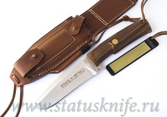 Нож Extrema Ratio Dobermann IV Africa S
