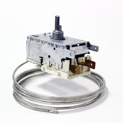 Термостат RANCO K54-L2061 (1.3 м)