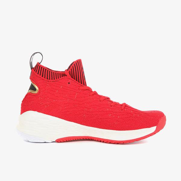 Кроссовки Basketball 812011601-5