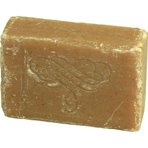 Мыло оливковое с шоколадом