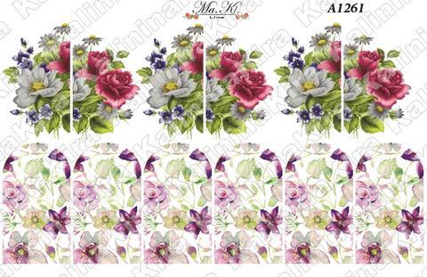 Слайдер-дизайн A1261