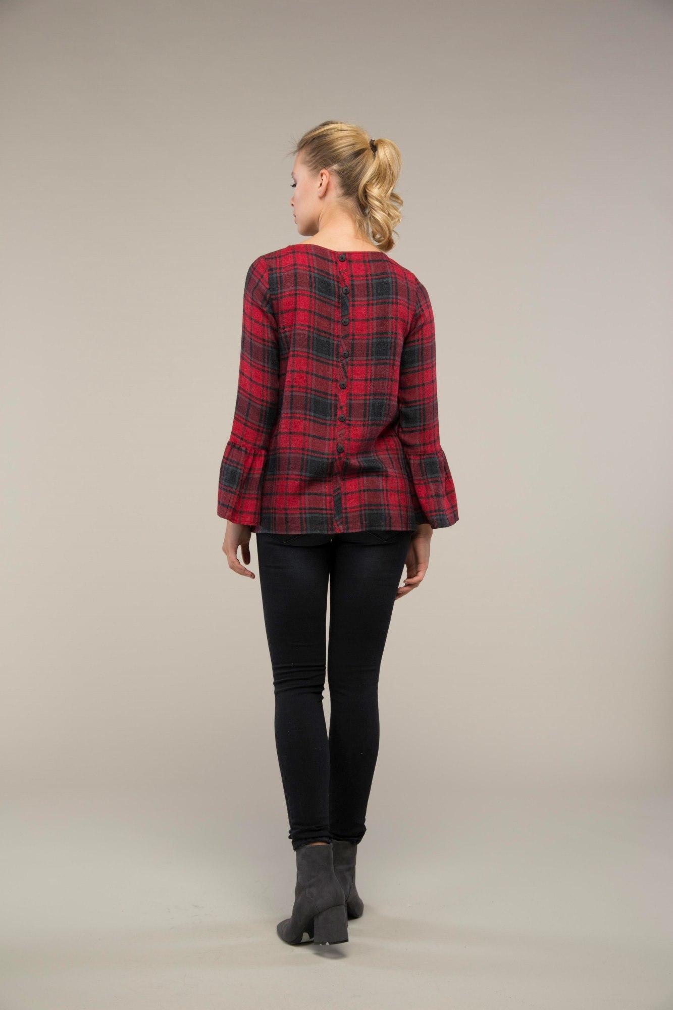 Фото джинсы-скинни для беременных GEBE, зауженные, , средняя посадка, широкий бандаж от магазина СкороМама, серый, размеры.