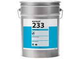 FORBO 233 Eurosol Contact контактный клей /10 кг