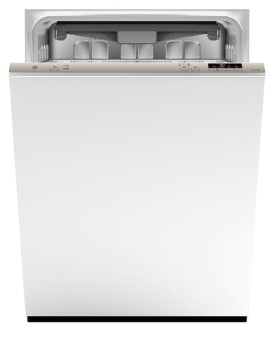 Встраиваемая посудомоечная машина Bertazzoni DW60EPR