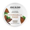 Маска гідрогелева Cacao Power Joko Blend 200 г (2)
