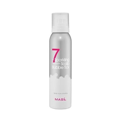 Masil Sparkling scalp bubble tick