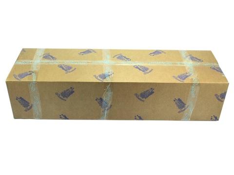 Ель Искусственная Dunhill Slim 150 см