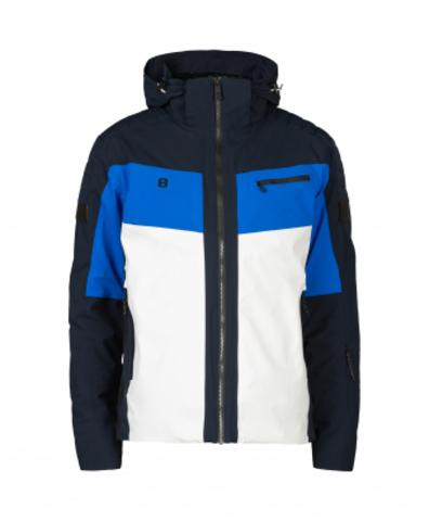 Куртка 8848 Altitude Fleming
