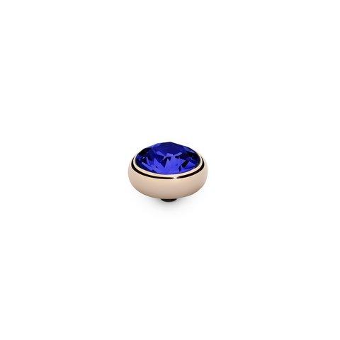 Шарм Sesto majestic blue 666212 BL/RG