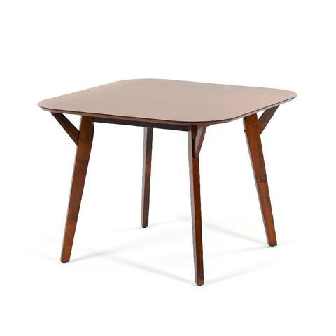 Стол обеденный TERONG