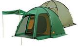 Картинка палатка кемпинговая Alexika Minnesota 4 Luxe  -