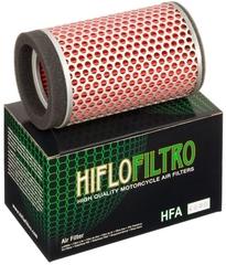 Фильтр воздушный Hiflo HFA 4920 Yamaha XJR 1300 07-12