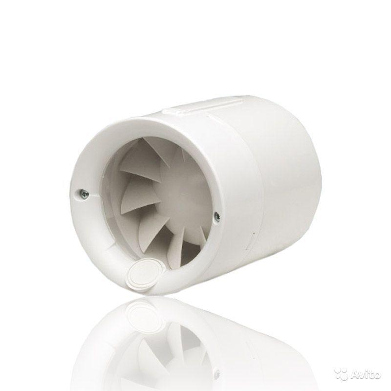 Soler&Palau (S&P) (Испания) Канальный вентилятор Soler&Palau Silentub-200 db56bc56e6191adac41810c151bb8cc9.jpg