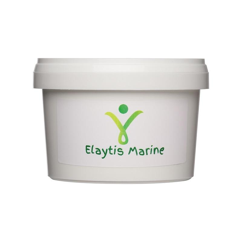 Крем антицеллюлитный с охлаждающим эффектом Elaytis Marine, 500мл