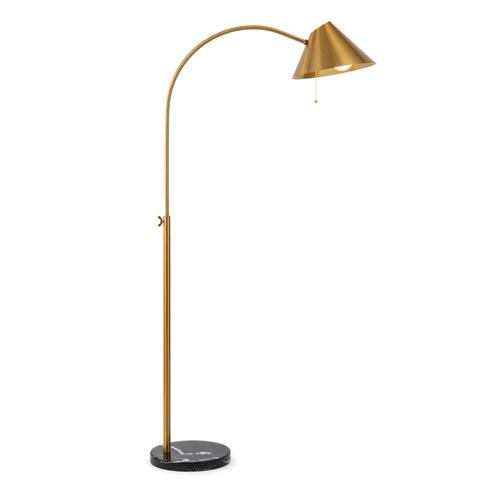 светильник 310 by Light Room