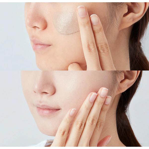 Dr.Jart+ Rejuvenating Beauty Balm Silver Label SPF35 PA++