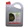 топливо для биокаминов Экопламя 5 литров