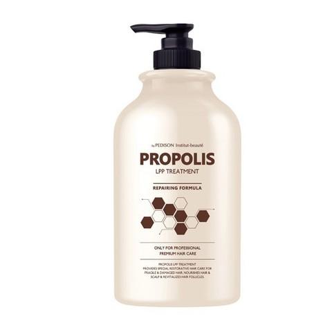 [Pedison] Маска для волос ПРОПОЛИС Institut-Beaute Propolis LPP Treatment, 500 мл