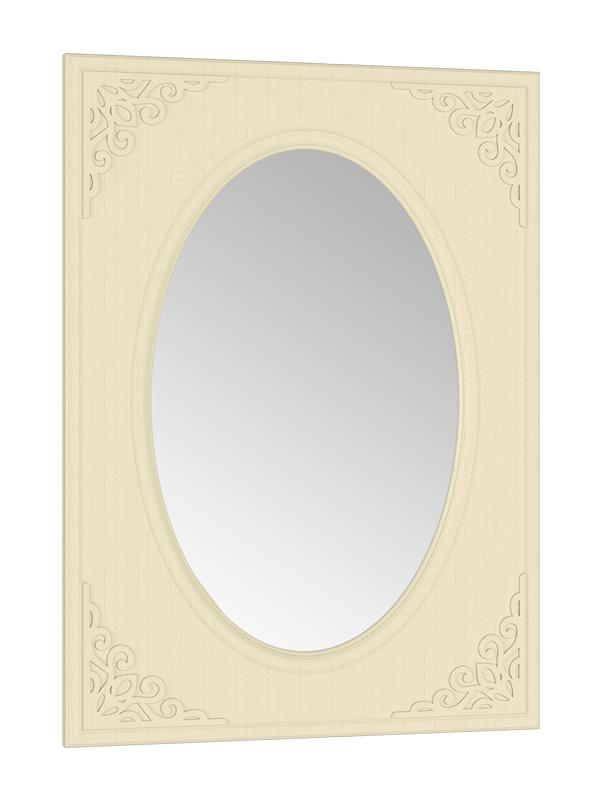 Ассоль, АС-07 Зеркало