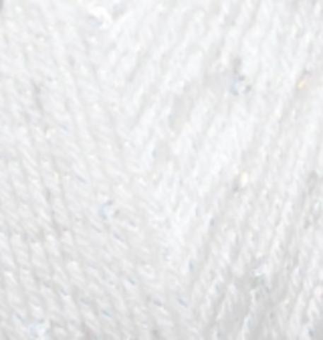 Купить Пряжа Alize Sal Abiye Код цвета 055 | Интернет-магазин пряжи «Пряха»