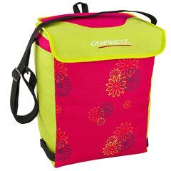 Термосумка Campingaz Campingaz Minimaxi 19L Pink Daisy (2000013689)