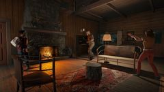 Friday The 13th: The Game (Xbox One/Series X, английская версия)