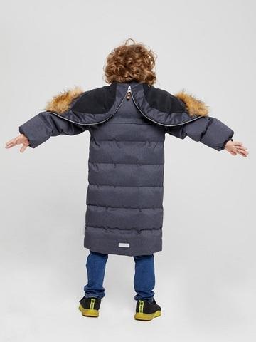 Детское пальто Premont Москва