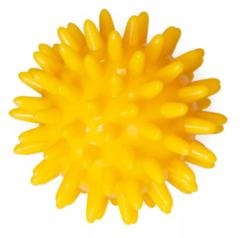 Массажный мяч 6 см