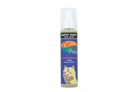 Ruffy Tuffy Coat Spray 175 мл