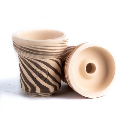 Чашка ST Classic Tornado Dark phunnel