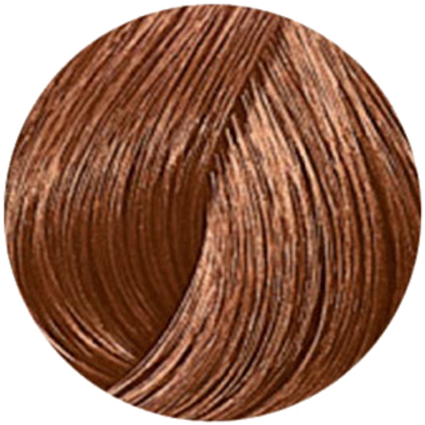 Wella Professional Color Touch Rich Naturals 7/3 (Лесной орех) - Тонирующая краска для волос