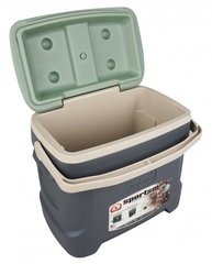 Изотермический пластиковый контейнер Igloo Sportsman 30 QTS