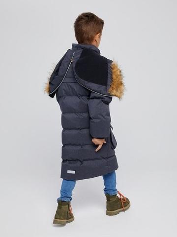 Пальто Premont купить онлайн