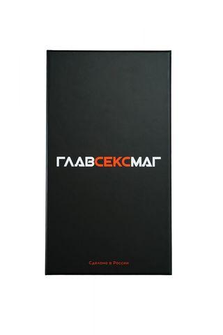 Телесный фаллоимитатор-реалистик на присоске - 15,5 см.