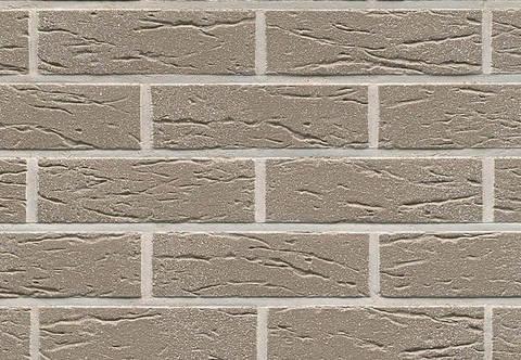 Feldhaus Klinker - R835NF9, Classic Argo Mana, 240x9x71 - Клинкерная плитка для фасада и внутренней отделки