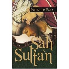Şah və Sultan