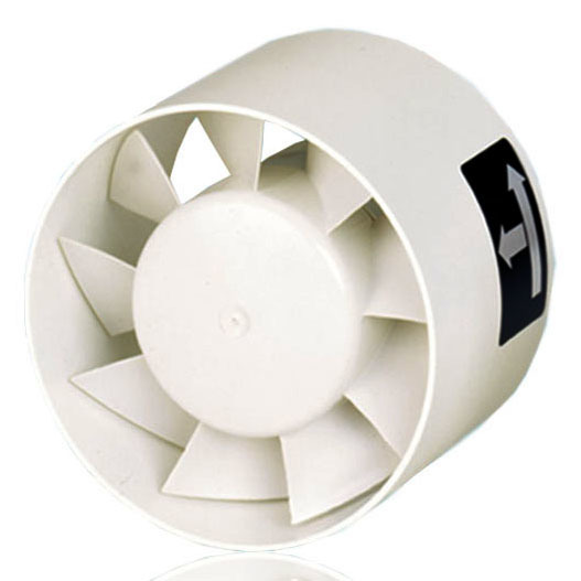 Soler&Palau (S&P) (Испания) Канальный вентилятор Soler&Palau TDM200Z 5acd5add66ab1c27217f24168b5b6a5d.jpg