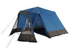 Купить кемпинговую палатку High Peak Colorado 180 от производителя со скидками.