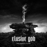 Elusive God / The Darkest Flame (RU)(CD)