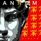 Annum / Black Mirror (CD)