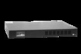 ИБП Intelligent II 800RM1U 800ВА/500Вт - фотография
