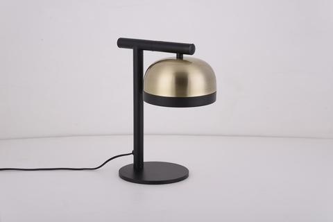 лампа настольная Molly