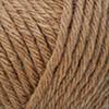 Пряжа Nako Sport Wool 10126 (Карамель)