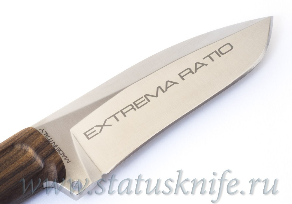 Нож Extrema Ratio Dobermann IV Africa S - фотография