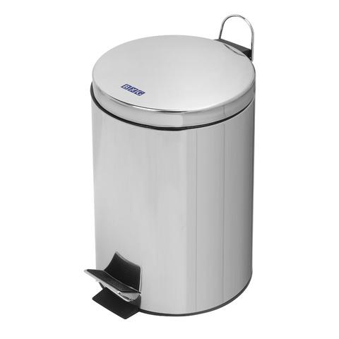 Контейнер для мусора BXG-TCR-20L
