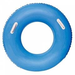 Плавательный круг 91см 36084