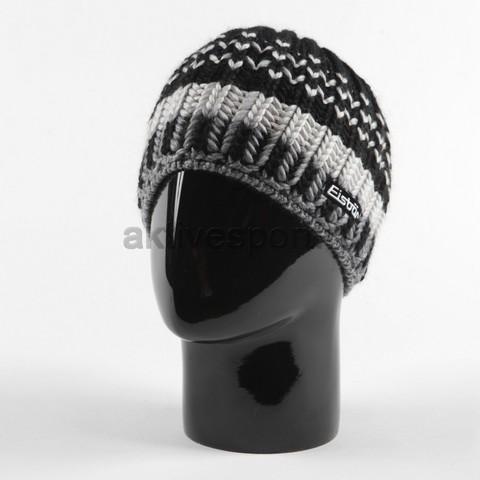 Картинка шапка Eisbar lesly 109 - 1